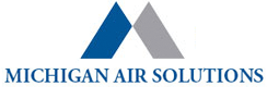 Michigan Air Solutions