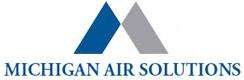 Michigan Air Solutions
