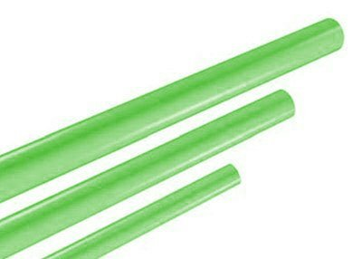 Green Nitrogen Compressed Air Piping