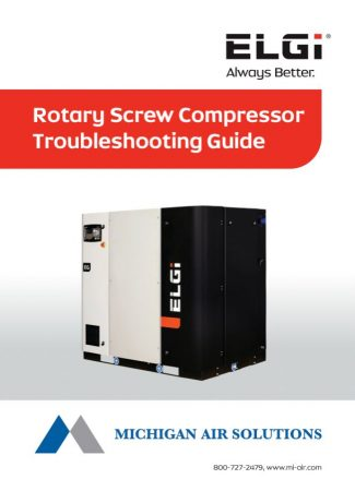 rotarty-screw-compressor-troubleshooting-guide